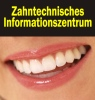 Logo Zahntechnik Böttger und Partner GmbH