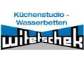 Logo Küchenstudio - Wasserbetten Witetschek