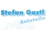 Logo Stefan Gastl Autoteile
