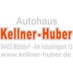 Logo Autohaus Kellner und Huber GmbH