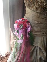 Blumen Hamm