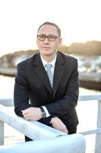 Rechtsanwalt Michael Friedrich