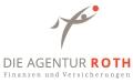 Logo Die Agentur Roth