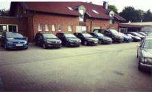 Autohaus Medo