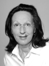 Davies Martina M.A.