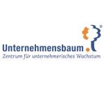 Logo Unternehmensbaum Monika Weitz