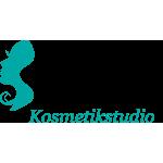 Logo Monika Schwarz Kosmetikstudio