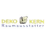 Logo DEKO KERN  Raumausstatter