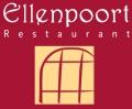 Logo Restaurant Ellenpoort
