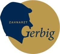 Logo Zahnarztpraxis Gerbig