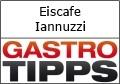 Logo Eiscafe Iannuzzi Inh. Fam. Iannuzzi
