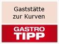 Logo Gaststätte zur Kurven