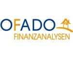 Logo OFADO Finanzanalysen
