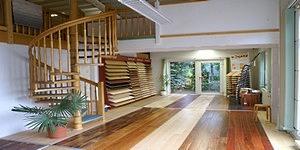 parkett studio k nigsbrunn gmbh aus k nigsbrunn region. Black Bedroom Furniture Sets. Home Design Ideas