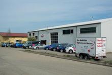 paramobil GmbH
