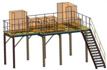 Schäfer Engineering  Fertigungsmittelkonstruktion GmbH & Co. KG