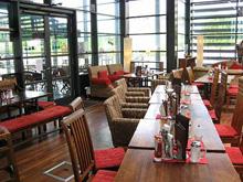 FERINGAS Pasta + Cafebar GmbH