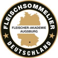 Pschorr KG Metzgerei / Partyservice