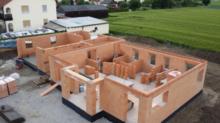 Anton Heider Bauunternehmen