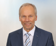 Der Leasingpartner 