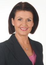 CARAT Immobilien  Kathrin Hägele