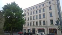REINHARDT & KOLLEGEN Rechtsanwaltsgesellschaft mbH