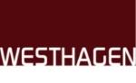 Logo Christian Westhagen Rechtsanwalt