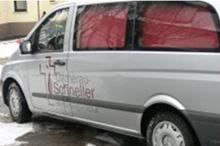 Damerau-Schneller  Bestattungsinstitut