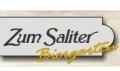 Logo Biergarten zum Saliter