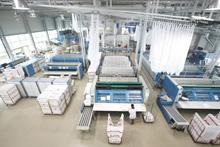 Wäscherei Kilian Mietwäscheservice GmbH