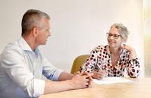 PODIUM Redner & Konzepte Rednervermittlung und -coaching