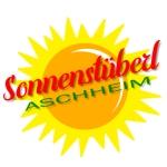 Logo Sonnenstüberl Aschheim