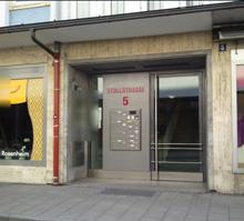 Praxis für Logopädie Maria Elisabeth Loferer