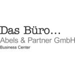 Logo Das Büro...  Abels & Partner GmbH