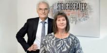 Stb Leverkusen Steuerberater