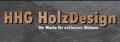 Logo HHG Dienstleistungen