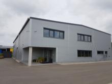 Sport Weiß GmbH & Co KG
