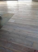 Fußboden W. Schedl