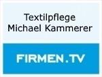 Logo Textilpflege Michael Kammerer