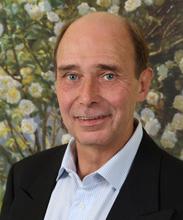 DATAC Büroservice Jürgen Fries
