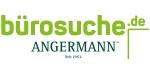 Logo Angermann Hannover GmbH
