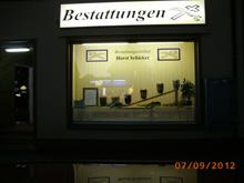 Schicker Horst  Bestattungsinstitut