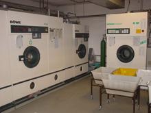 Settele Textilpflege