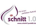 Logo Schnitt 1.0
