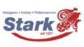 Logo Metzgerei Stark GmbH