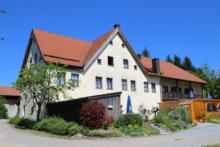 Waldgasthof Schiederhof