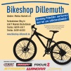 Logo Bikeshop Dillemuth Inh. Markus Bachnik