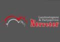 Logo Landmetzgerei Nerreter