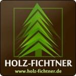 Logo Holz Fichtner
