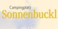 Logo Campingplatz Sonnenbuckl